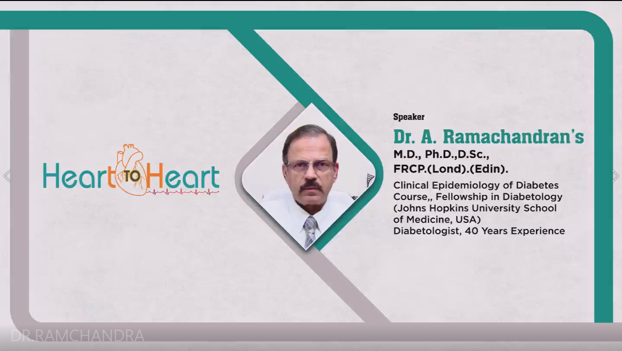 Why to consider an SGLT2 inhibitor agent for the management of T2DM in Indian patients?